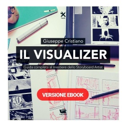 IL VISUALIZER (EBOOK / PDF)