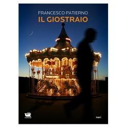 IL GIOSTRAIO (EBOOK)