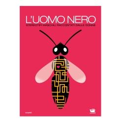 L'UOMO NERO (EBOOK)
